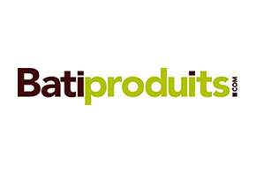 batiproduits logo
