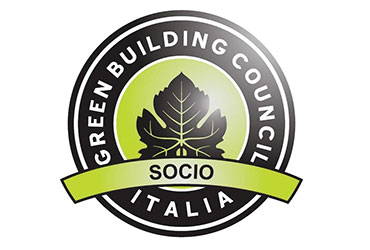 gbc italia logo