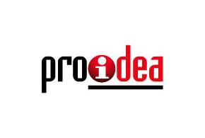 proidea logo